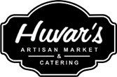 Huvars Artisan Market and Catering - Victoria Texas